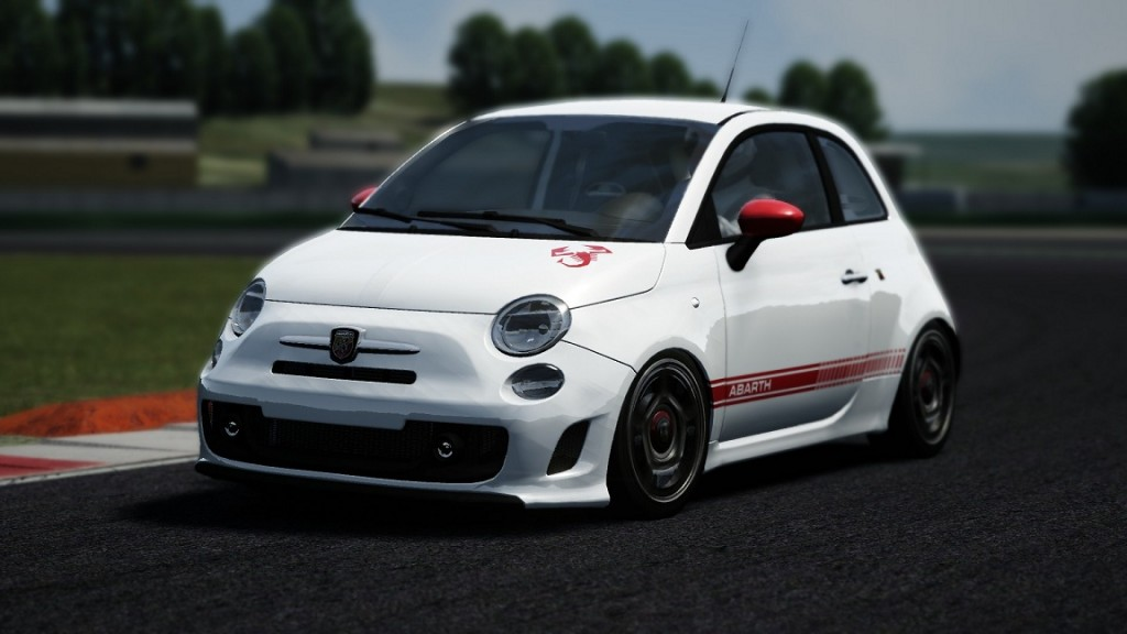 Assetto_Corsa_Abarth500_Vallelunga