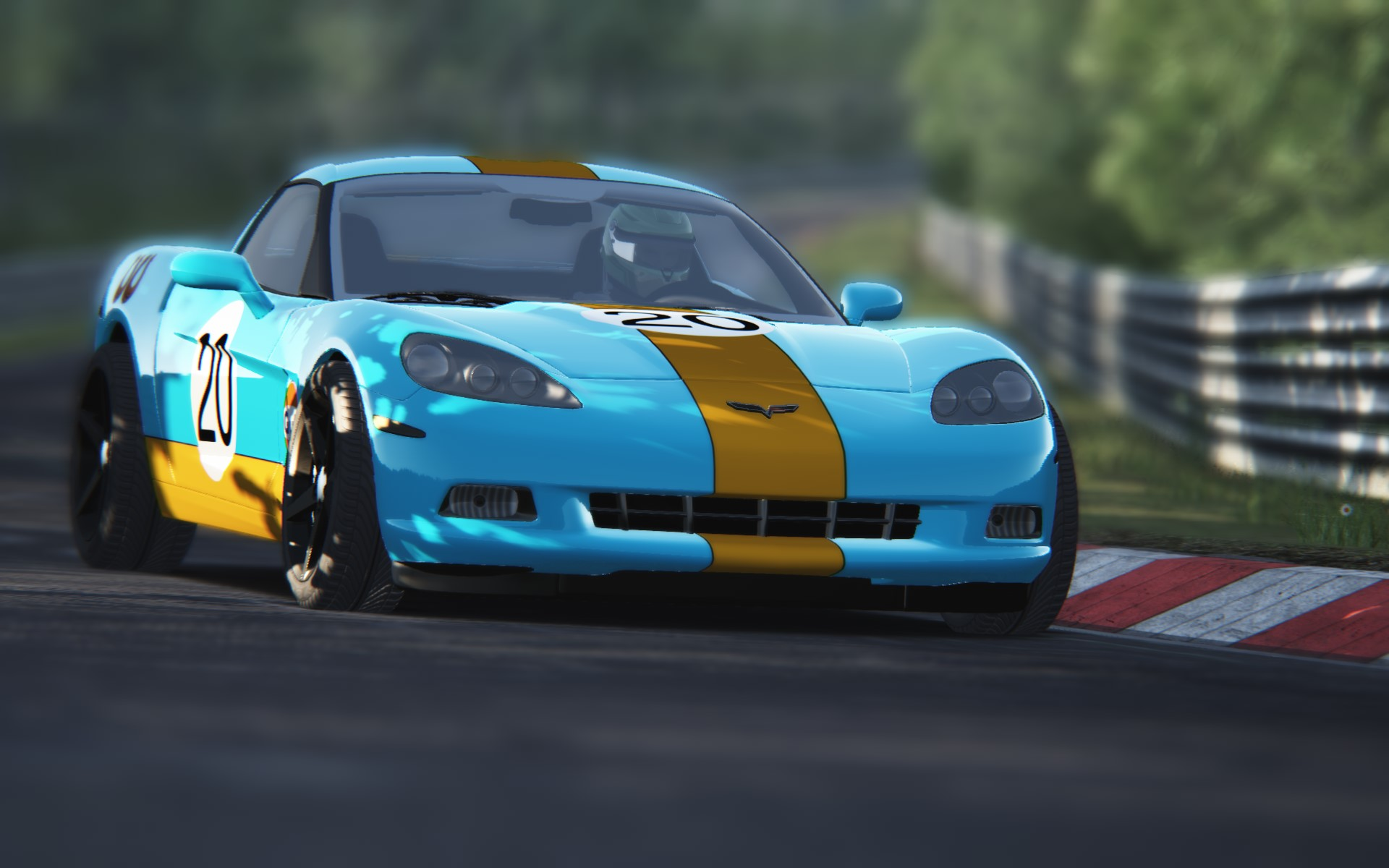 Screenshot_corvette_c6_ks_nordschleife_1-4-115-20-6-27