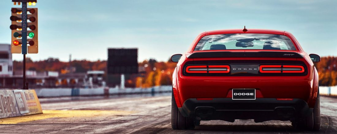 2018-dodge-demon-gallery-2.jpg.image.1440