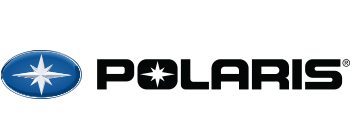 This image has an empty alt attribute; its file name is Polaris_Logo.png